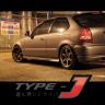 Type J