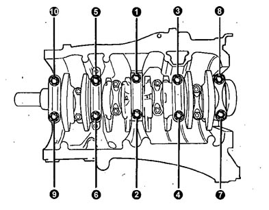 03 bmw 3 series vacuum diagrams  bmw  auto wiring diagram